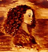 Ayla Mahler