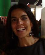 Maria Gnecco