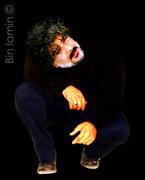 Mohammad Bin Lamin