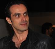Fernando Isassi