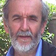Bruno Chiarlone