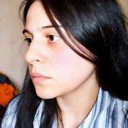 Galina Nikolova