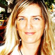 Krisztina Asztalos