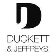 Duckett and Jeffreys Gallery