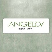Angelov Gallery