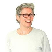 Margret Schopka