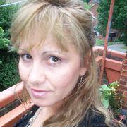 Valeriya N-Georg