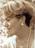 Margaret Grace White