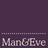 Man&Eve