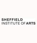 Sheffield Institute of Arts