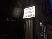 Charlie Dutton Gallery