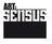 Art Sensus