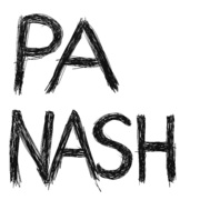 Pa Nash