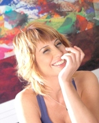 Setenay Ozbek