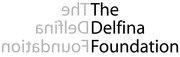 The Delfina Foundation