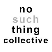 No Such Thing Collective
