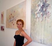 Diana Davydova