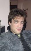 Justin R Varga