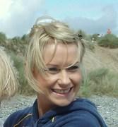 Heather J Ferguson