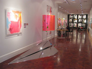 Gould Galleries