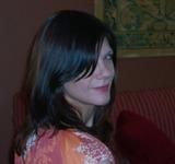 Joanna Neff