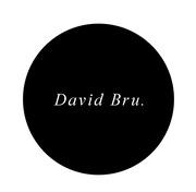 David Bru