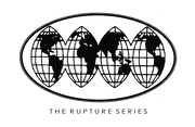 The Rupture Series