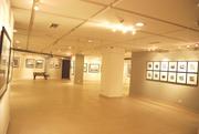 Gallery Kolkata