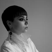 Katerina Bodrunova