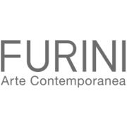 Furini Arte Contemporanea
