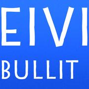 Bullit de Blau