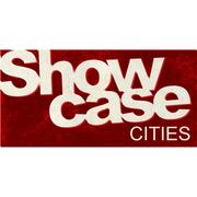 Showcase Cities