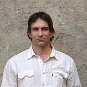 RICARDO GIRALDEZ