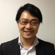 Satoshi Koyama Gallery