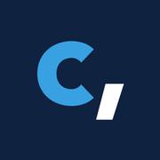Celeste Network