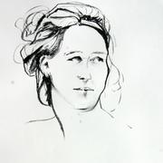 Patricia Stefanski