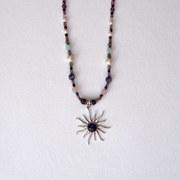 Swindon Jewellery Maker