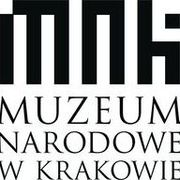National Museum in Krakow