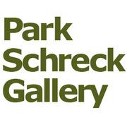 Park Schreck Gallery