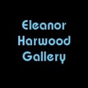 Eleanor Harwood