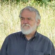 Alexander Gillan