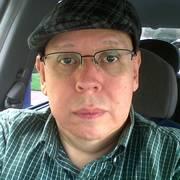 Ricardo G. Silveira