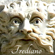 Frediano