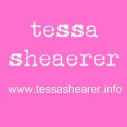 Tessa Louise Shearer