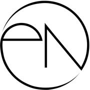 eN arts
