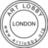Art Lobby