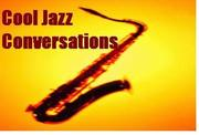 Cool Jazz Conversations
