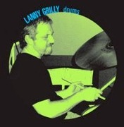 Lanny Grilly