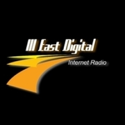 111 East Digital Radio
