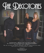 The Decotones